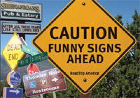 Caution-Funny-Signs-Ahead