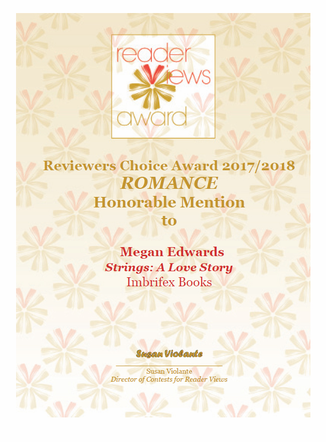 2018 Reviewers Choice Award