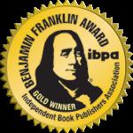 Benjamin Franklin Award: Gold